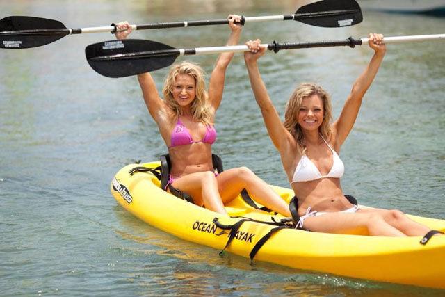 Красивые горячие девушки на пляжах 0 101ca4 522a85f9 orig
