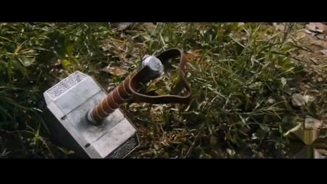 Фильм «Мстители 2» поставил рекорд по спецэффектам 0 10e538 f8db923f orig