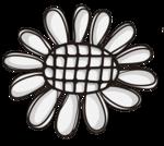 PGreif_flower 02.png