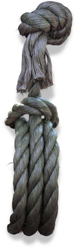 cvd inner storm rope +S.png