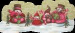 33_Christmas (54).png
