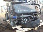 Двигатель F2BE0681F 7.8 л, 272 л/с на IVECO