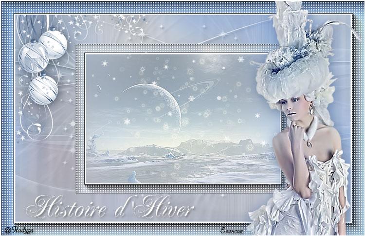 ������-��-�����-���-Corel-Winters-tale-������-������-��-Radyga.jpg