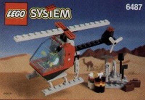 Lego (11 моделей)