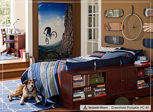 guy-rooms22.jpg