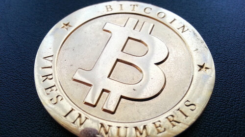 bitcoin-hero.jpg