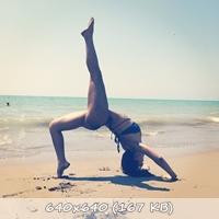 http://img-fotki.yandex.ru/get/6741/274115119.12/0_10c97d_cf512ac7_orig.jpg