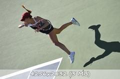http://img-fotki.yandex.ru/get/6741/274115119.b/0_10c490_e0645ac1_orig.jpg