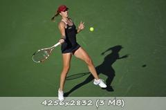 http://img-fotki.yandex.ru/get/6741/274115119.b/0_10c496_50dcd105_orig.jpg