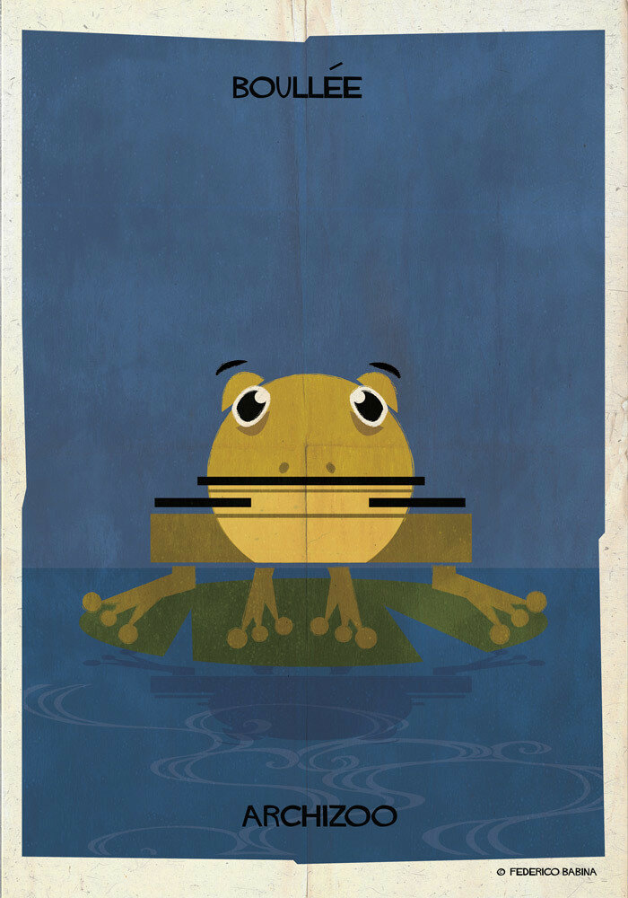 023_frog