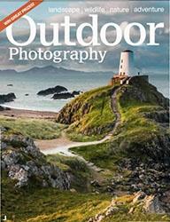 Журнал Журнал Outdoor Photography Autumn 2013