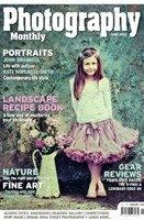 Журнал Photography Monthly - June 2012 pdf 105Мб