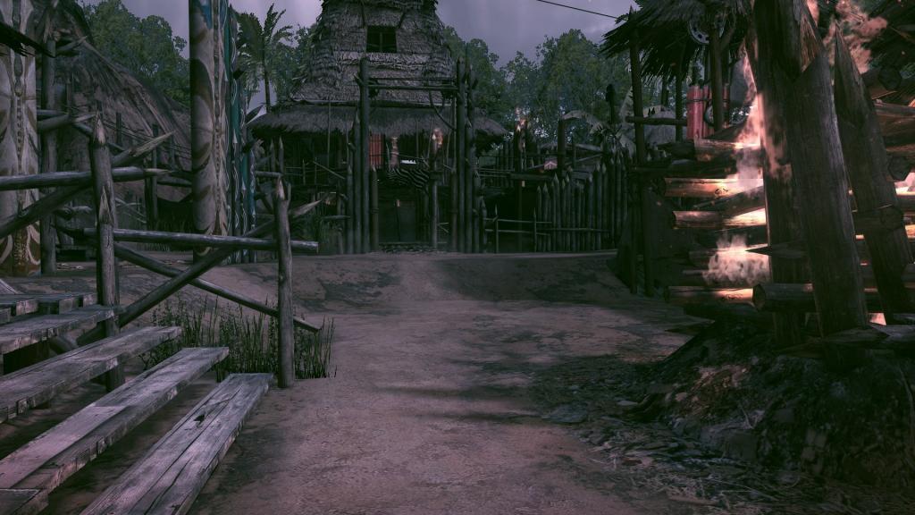 Village Night Time 0_106d45_89cada6a_orig
