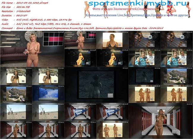 http://img-fotki.yandex.ru/get/6741/310036358.8/0_1070d1_a1b552d7_orig.jpg