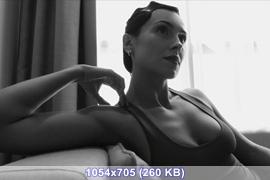 http://img-fotki.yandex.ru/get/6741/318024770.30/0_136245_bbd84da2_orig.jpg