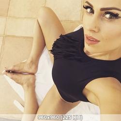 http://img-fotki.yandex.ru/get/6741/322339764.26/0_14d534_78fb9524_orig.jpg