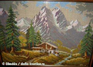 155_Silvochka2.jpg
