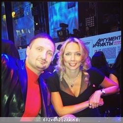 http://img-fotki.yandex.ru/get/6741/329905362.2a/0_19479c_72185881_orig.jpg