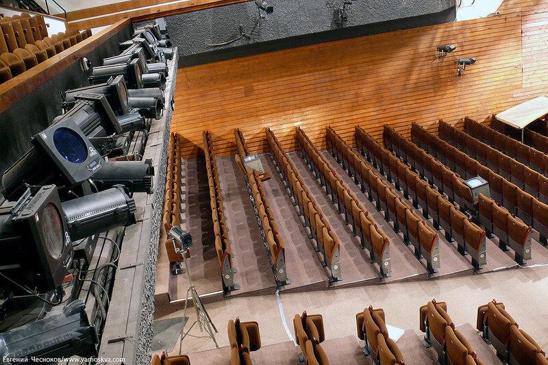06.Театр на Таганке. 14.02.14.112..jpg