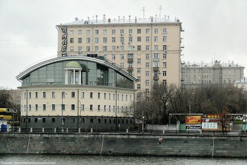 06. наб. Тараса Шевченко. 17.11.13.02..jpg
