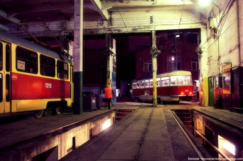 Весна. Депо Апакова. Парад трам. 08.04.15.10..jpg