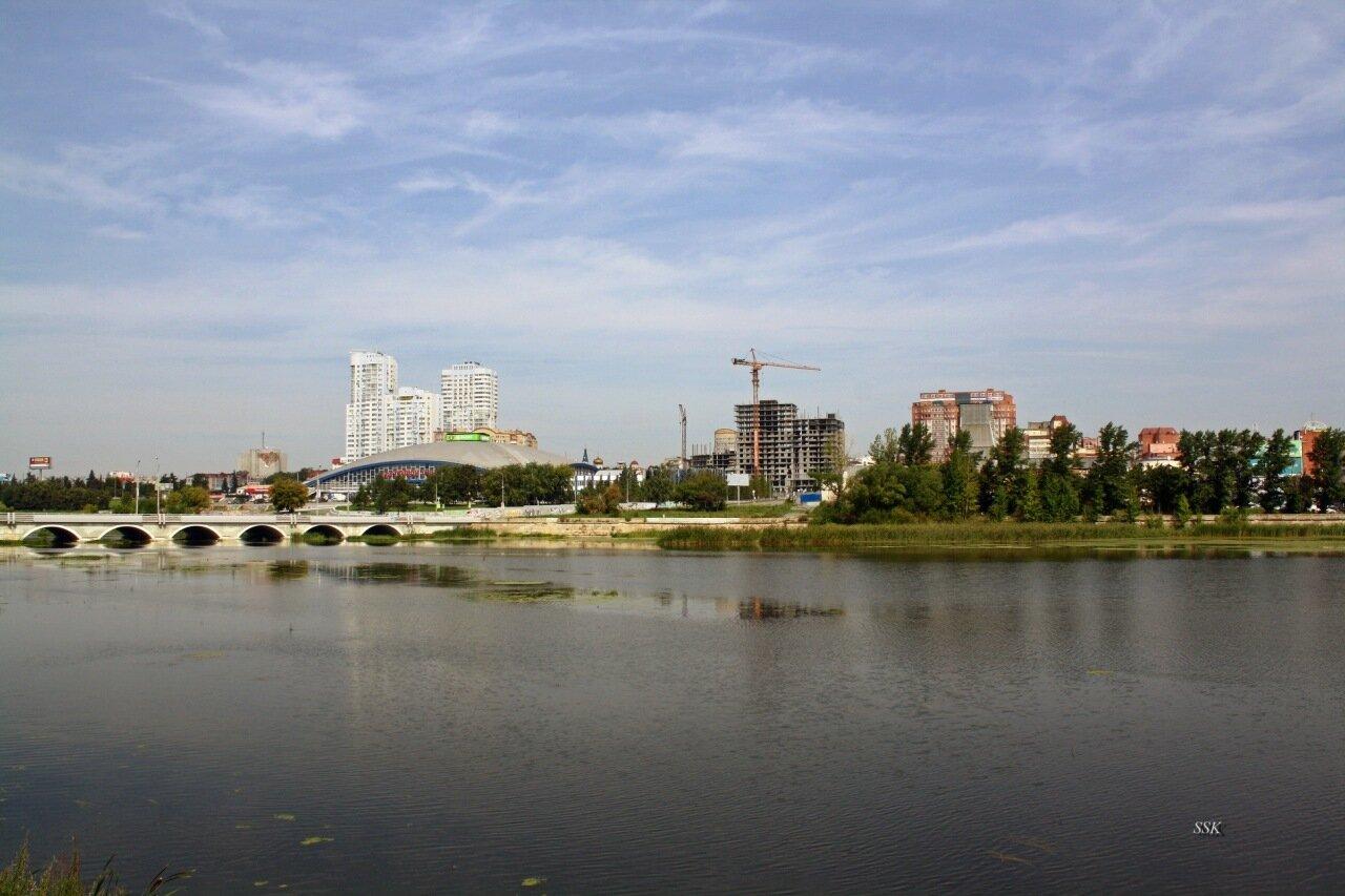 Челябинск, Заречье (1).JPG