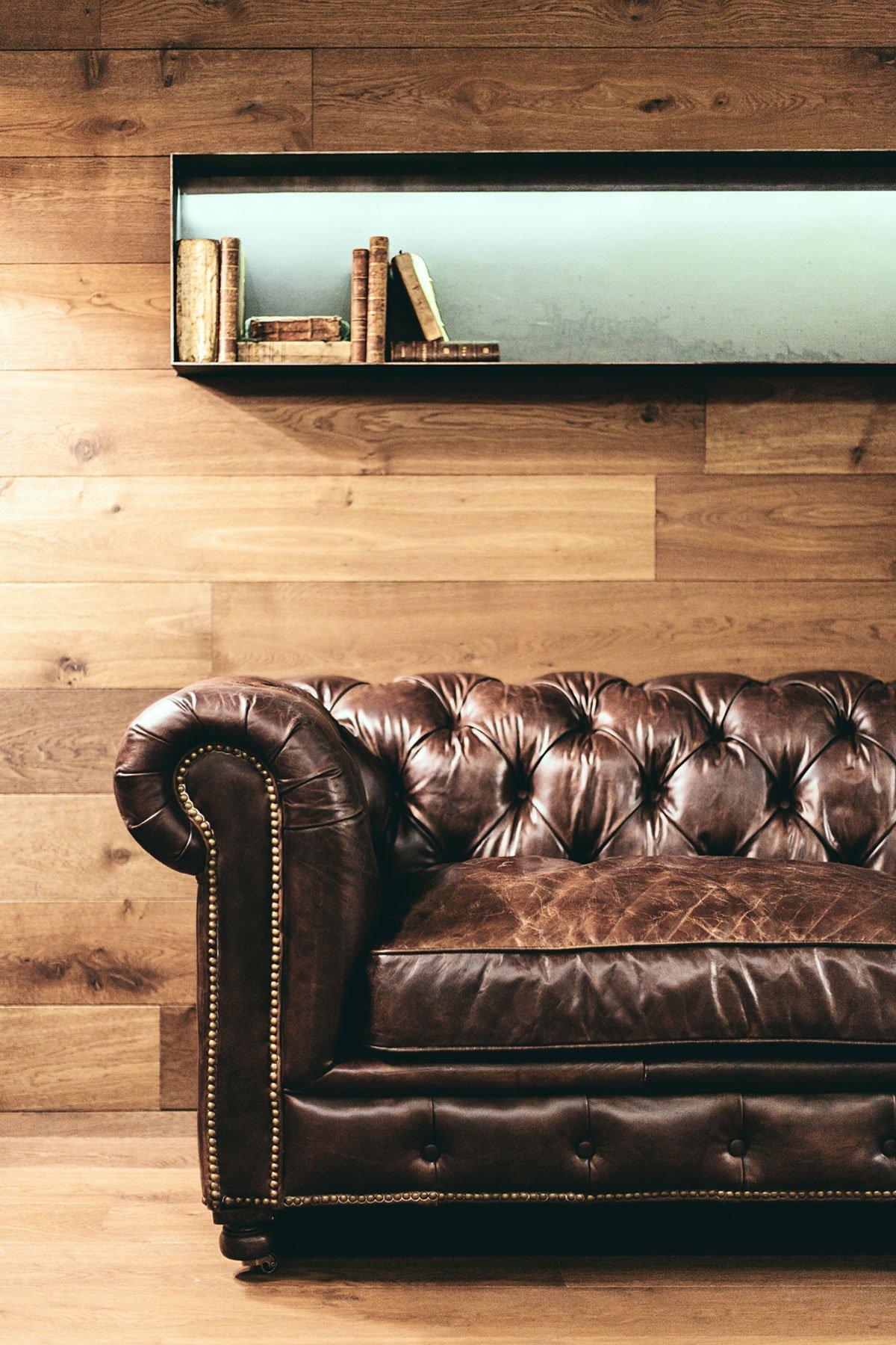 Дизайн мужских квартир фото