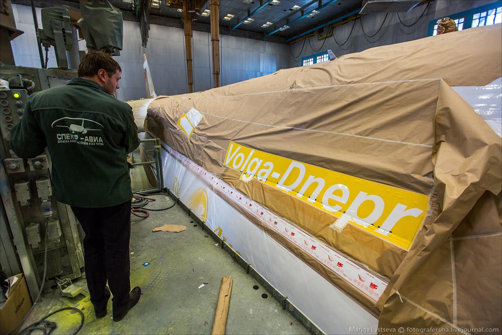 ¿Se volverá a construir el avión de transporte Antonov An-124? 0_d6282_c2edc307_orig