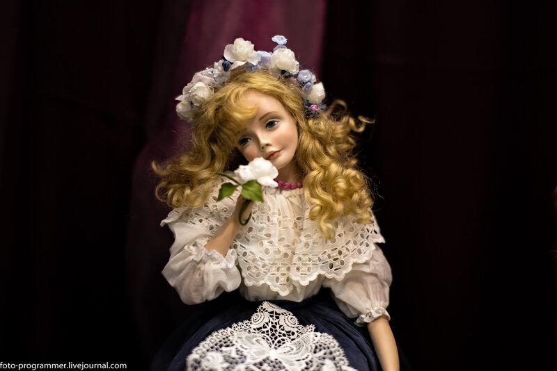 Куклы-01