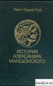 http://img-fotki.yandex.ru/get/6741/48896407.27/0_da205_a3b58e40_M.jpg