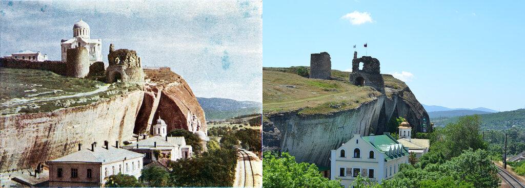 Инкерманский монастырь.jpg