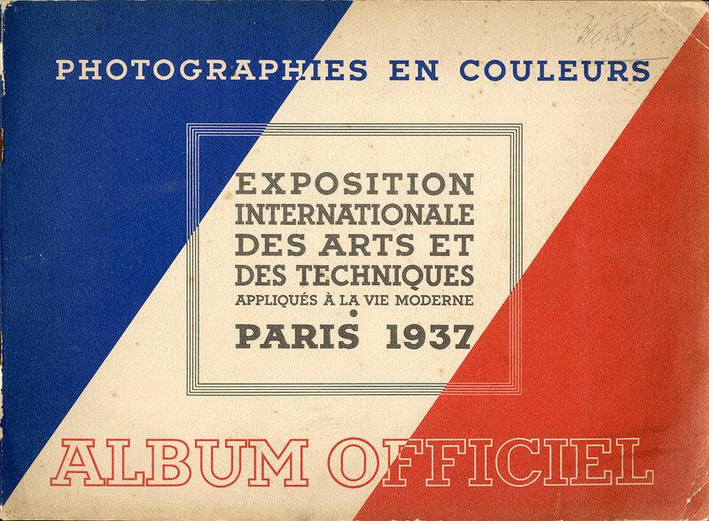 1937 Album officiel.jpg