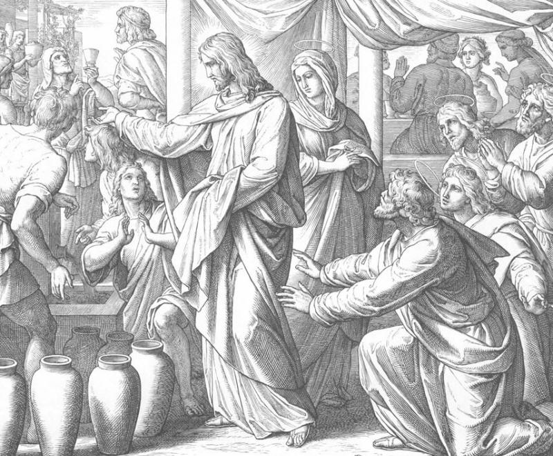 179_Брак в Кане Галилейской.jpg