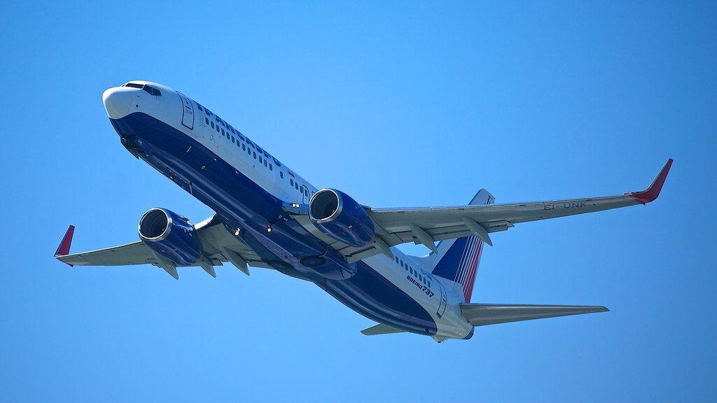 Как выбрать радиупровляемый самолет