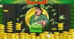 Mr. Cashback бесплатно, без регистрации от PlayTech