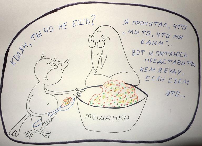 http://img-fotki.yandex.ru/get/6741/8566602.f/0_11babe_c506b6da_orig.jpg