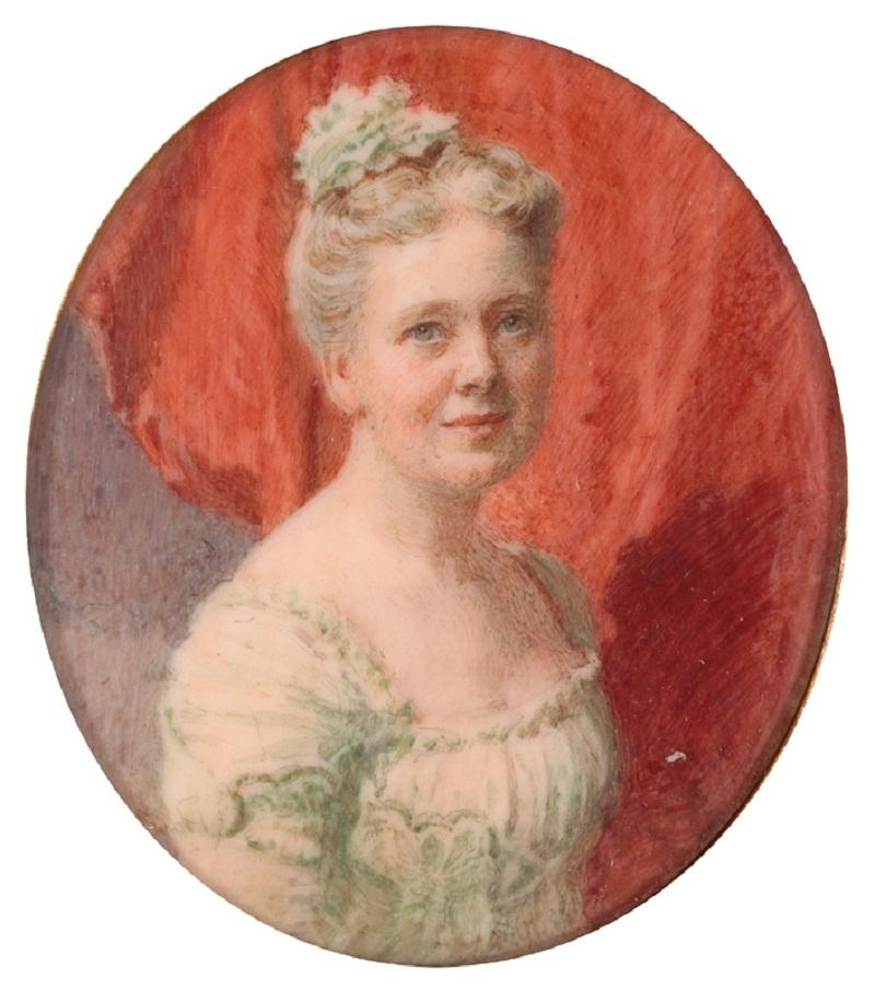 1396225960-portrait-miniatures-1905-1905.jpg