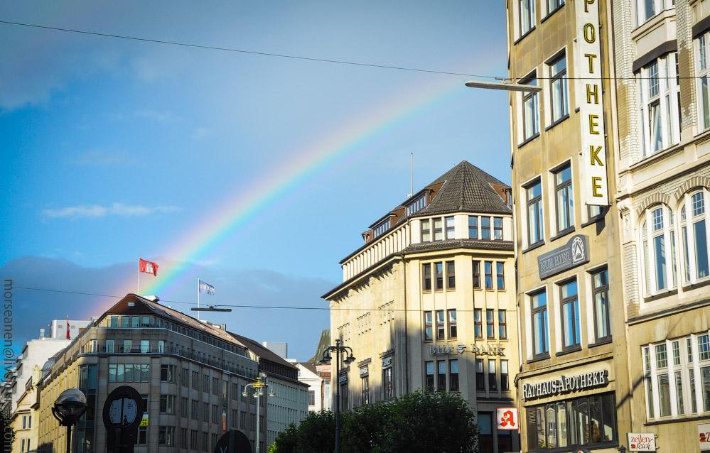 Hamburg-Center-(65).jpg