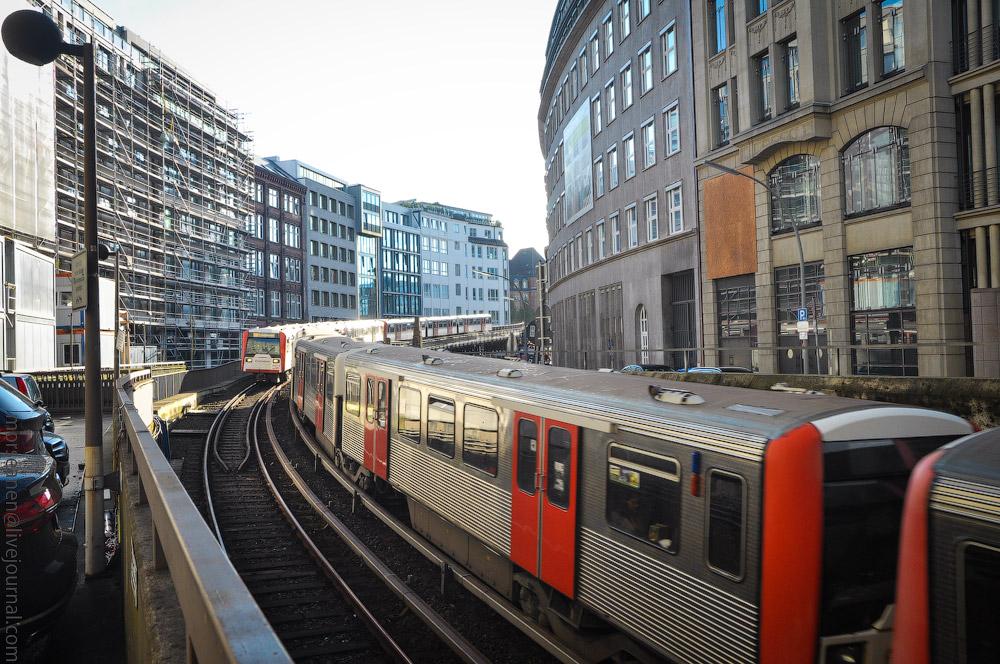 Hamburg-Center-(70).jpg