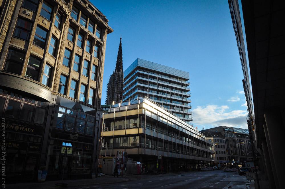 Hamburg-Center-(72).jpg