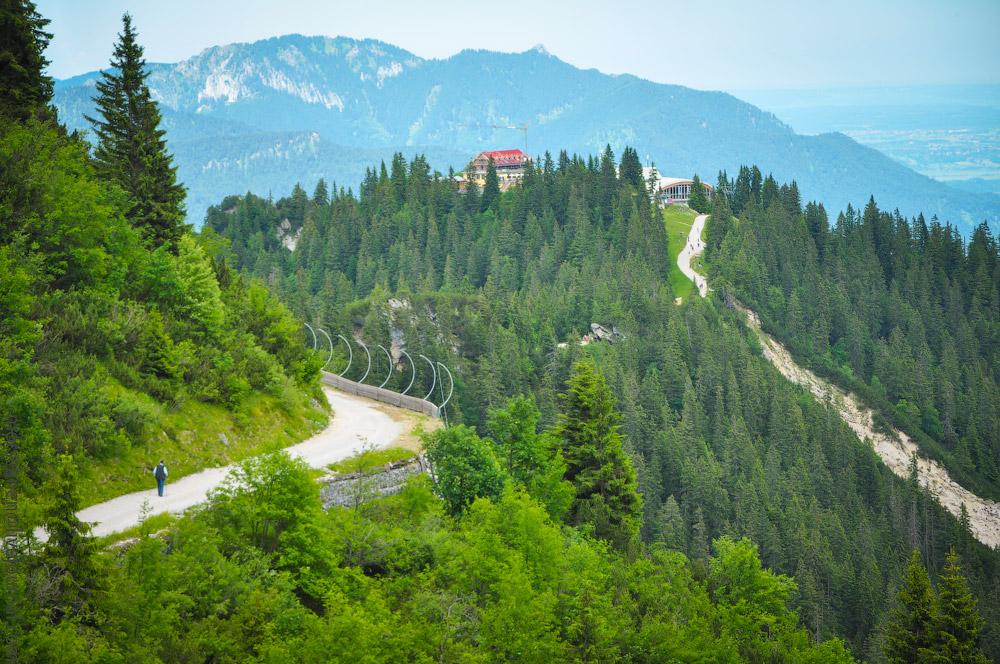 Alpspitze-(25).jpg