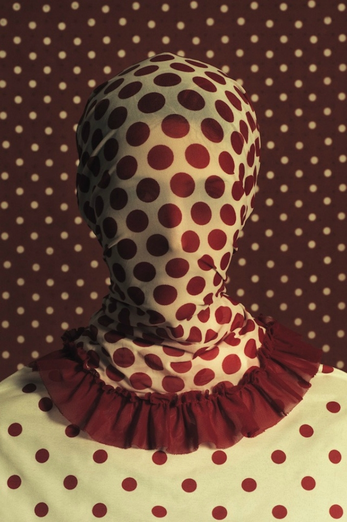 Pattern recognition, Romina Ressia80.jpg