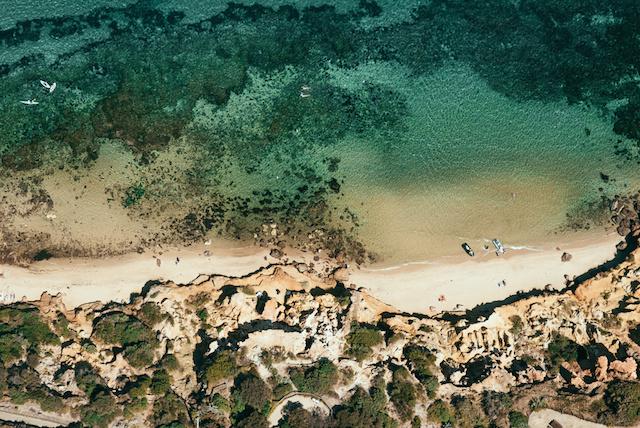 Beach above, Kate Ballis1280.jpg