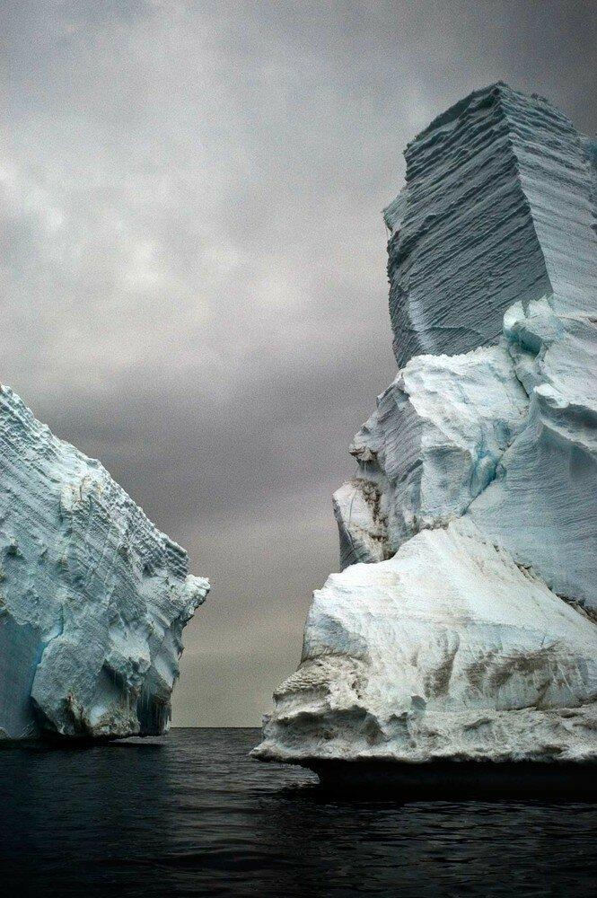 The last iceberg, Camille Seaman80.jpg