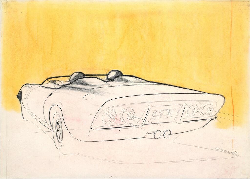 Design-Sketch-04 Design Sketch GT.jpg