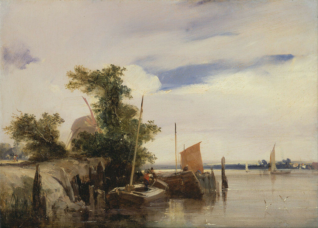 1280px-Richard_Parkes_Bonington_-_Barges_on_a_River_-_Google_Art_Project1826.jpg