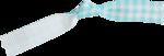 ldw_UnderPalmTree_ribbon2.png