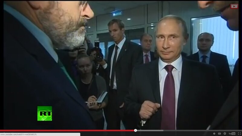 Удивлённый Путин.jpg