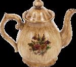 чайники (179).png