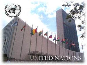 В программе развития ООН будет озвучен доклад по Молдове